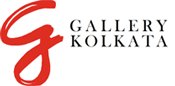 Original Old Bengal, Modern & Contemporary Indian Art