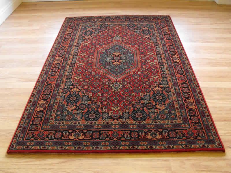 rug artist