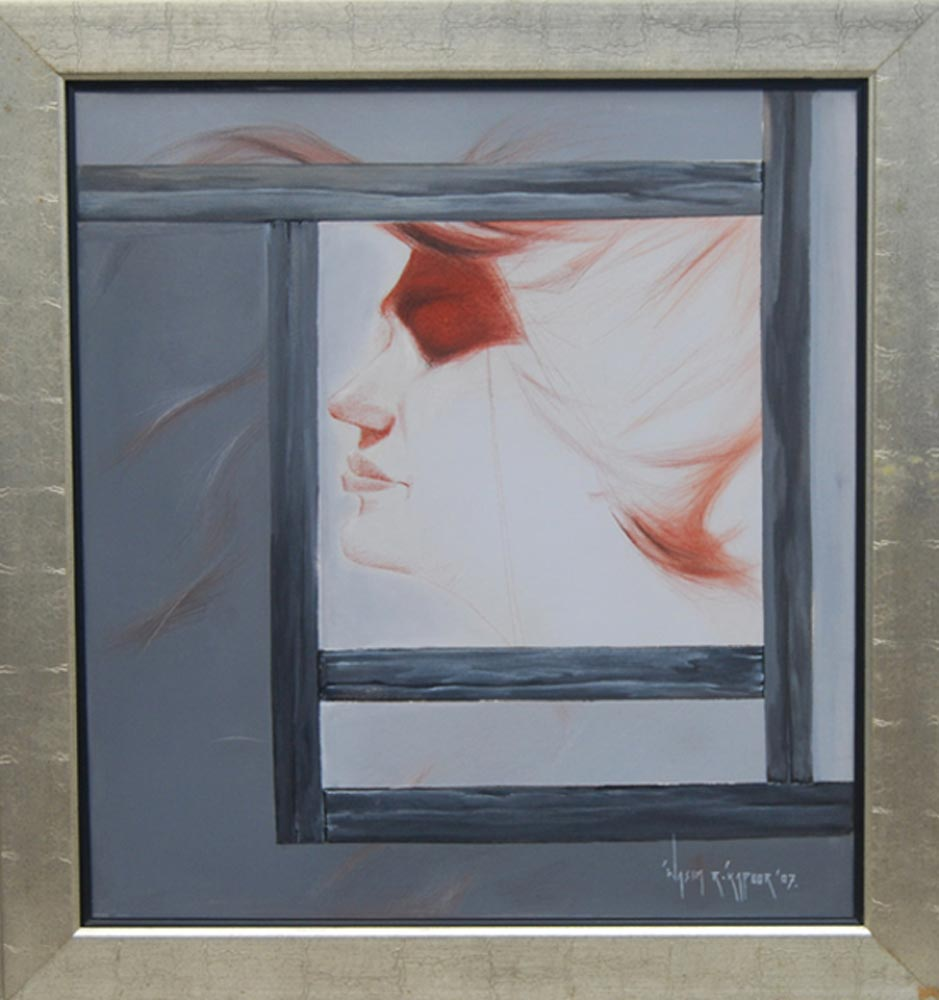 wp001wasim-kapoor30x34-inches-untitled-mixed-media-on-canvas
