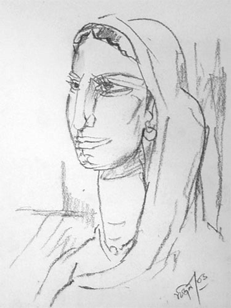 bc012-bijon-choudhuryuntitled-10-x-8.7-in-ink-on-paper-2006