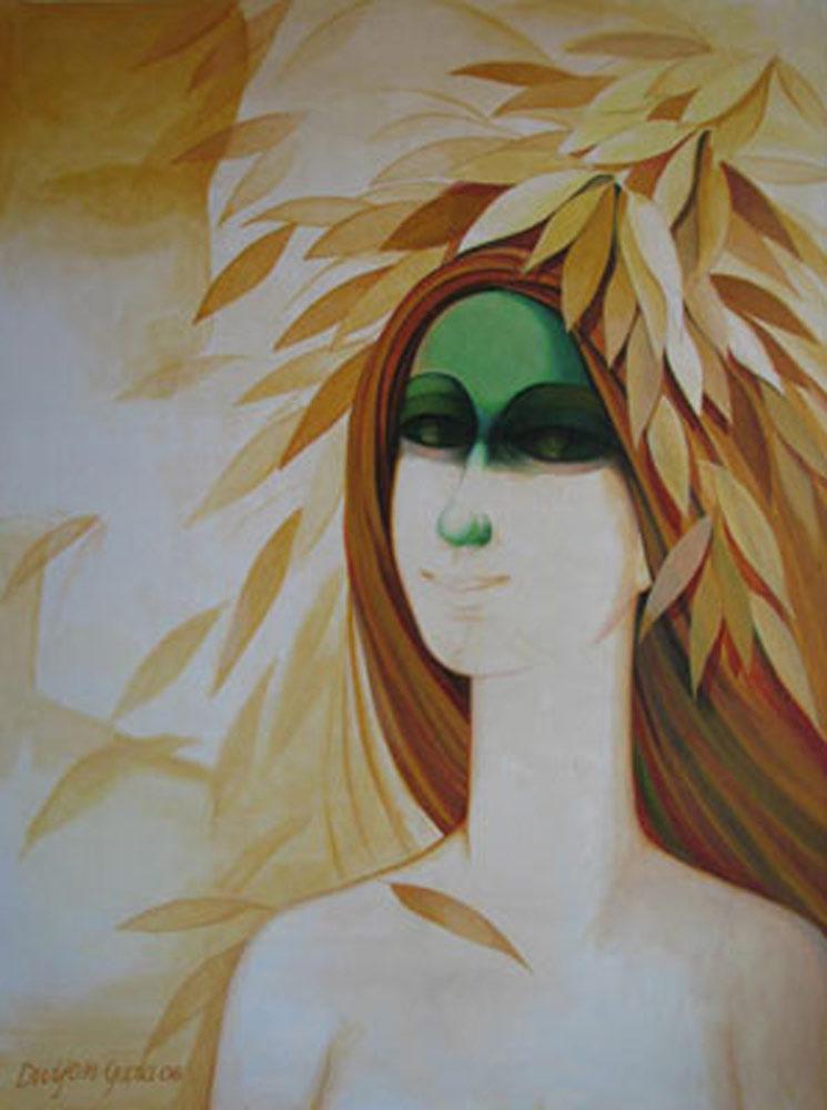 dg001-dwijen-gupta-untitled-36×48-inches-acrylic-on-canvas