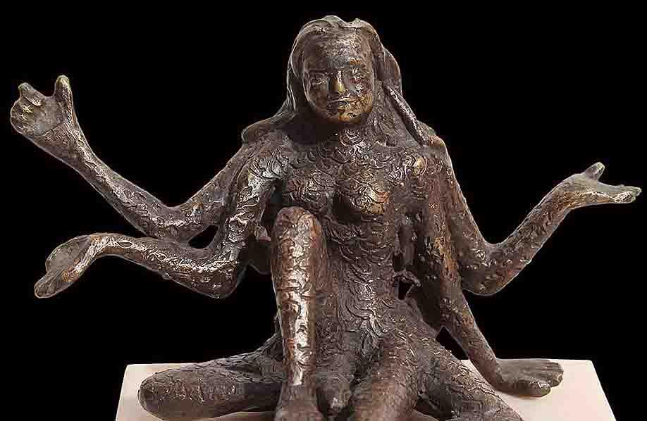 h4.5xl5xw6inchesbronze-sculpture2018a419a-detail-2