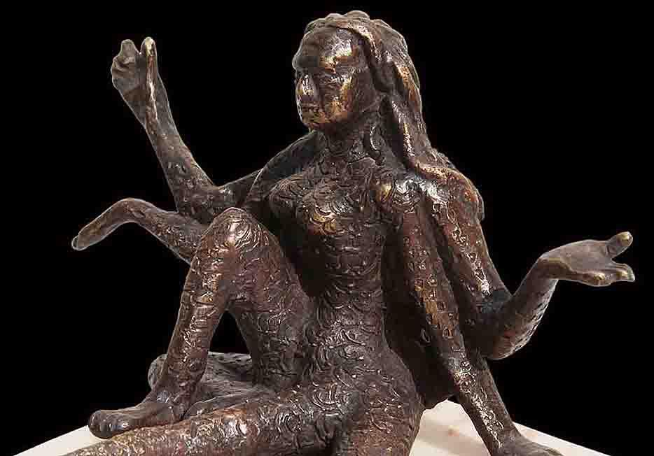 h4.5xl5xw6inchesbronze-sculpture2018a419b-detail-1