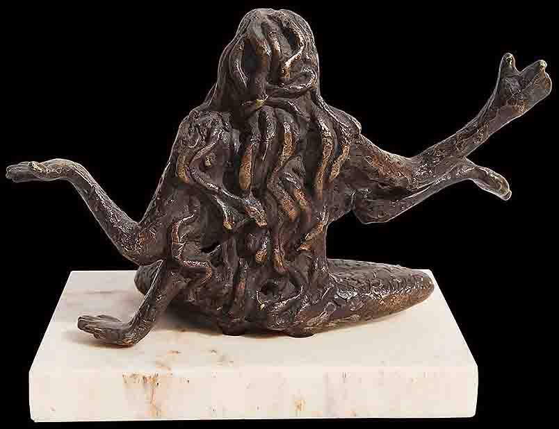 h4.5xl5xw6inchesbronze-sculpture2018a419c