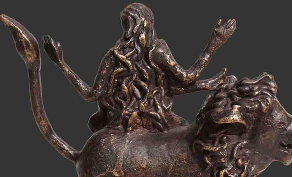 h7xl7.5xw3.5bronze-sculpture2018a418c-detail-3-min