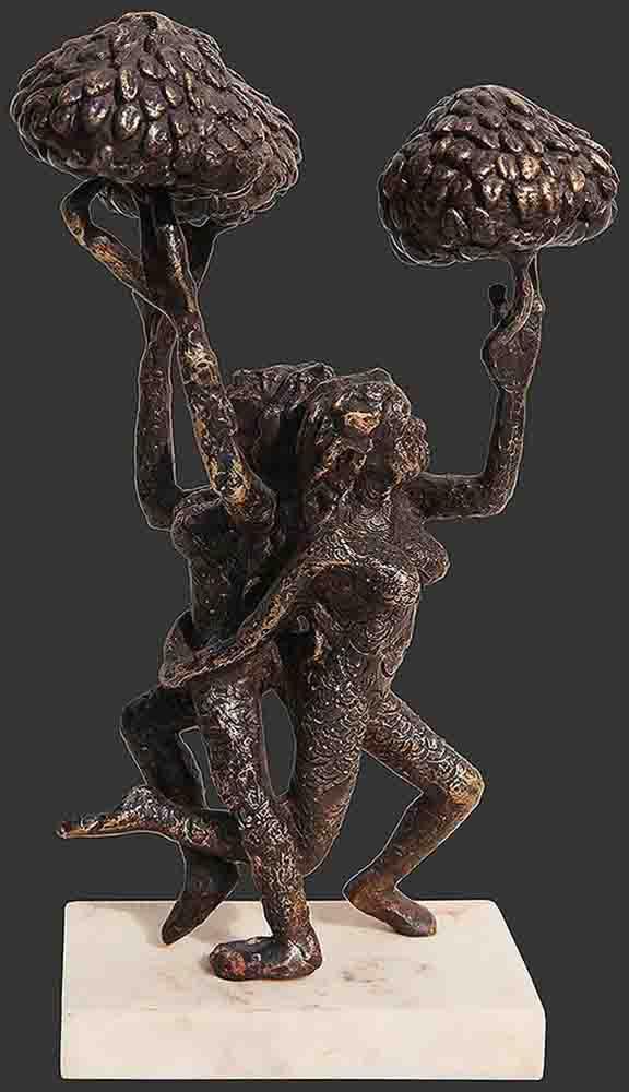 h8.5xl5.5xw4.5inchesbronze-sculpture2018a420a-min