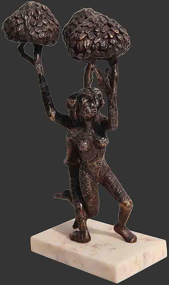 h8.5xl5.5xw4.5inchesbronze-sculpture2018a420b-min