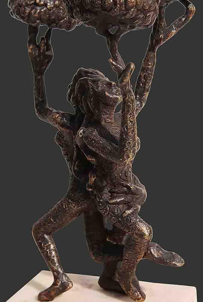 h8.5xl5.5xw4.5inchesbronze-sculpture2018a420d-detail-4-min