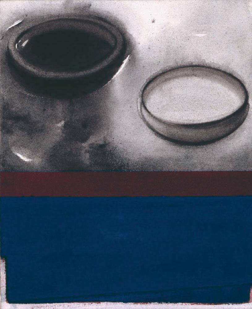 n119-madhu-basumagma119acrylique-pigment-sur-toile-65x54cm