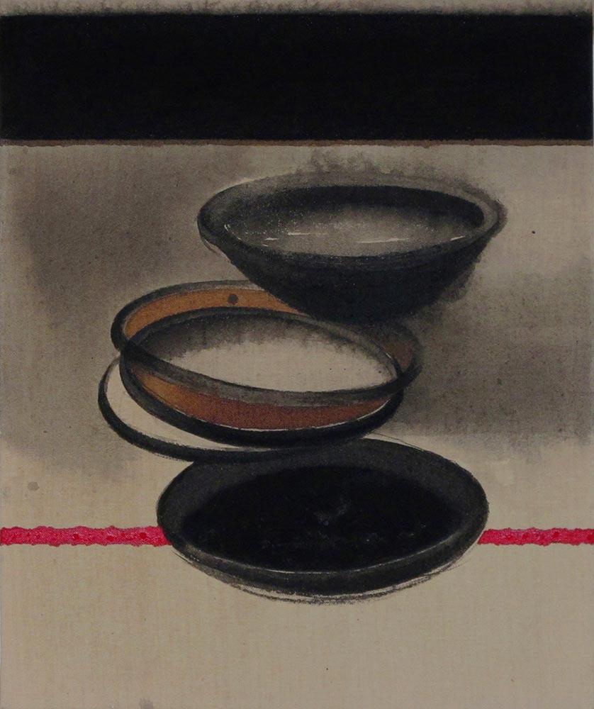 n247-madhu-basu-magma247-acrylique-pigment-sur-toile-65x54cm
