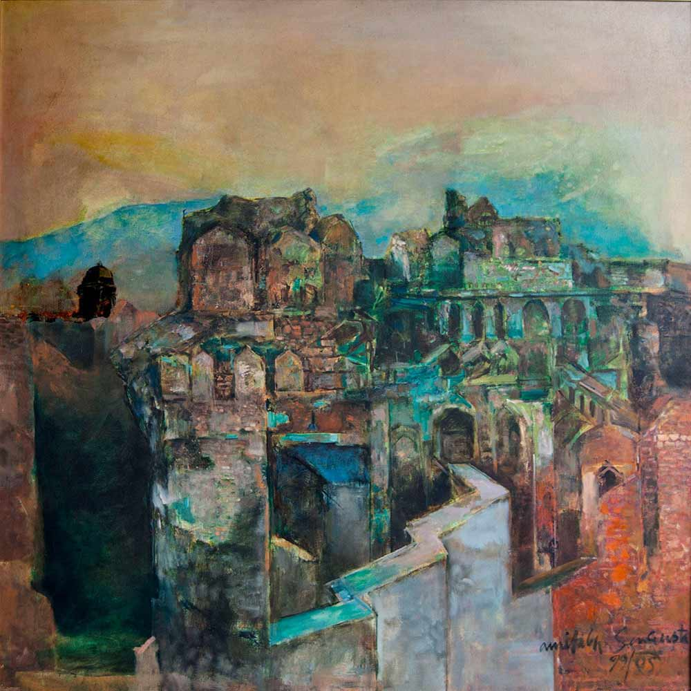 unknown-fort-oil-4-x-4-ft-min