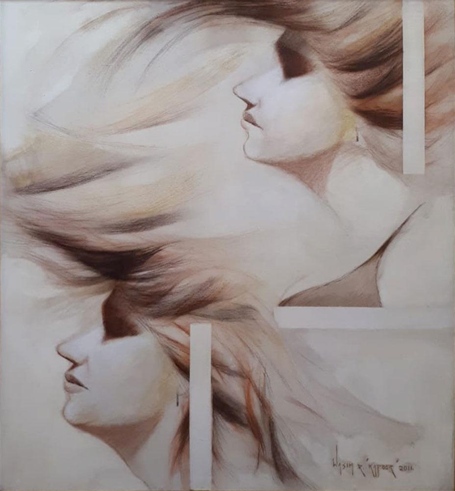 wasim-kapoor-41x41inoil-on-canvas2019
