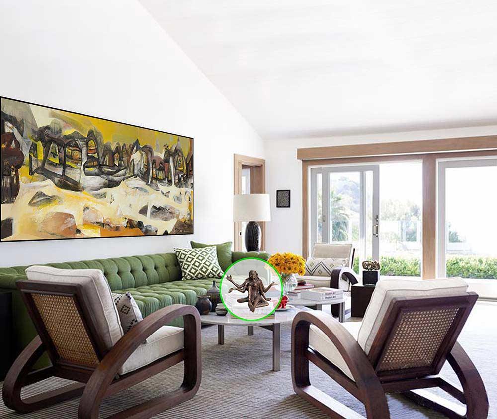 a-list-interior-design9-1525377199