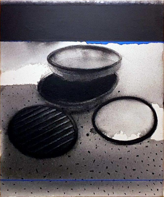 madhu-basu-magma-min