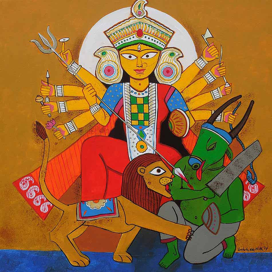 ashoke-mullick-acrylic-on-canvas-36×36-inches-all-in-rolled-form-min