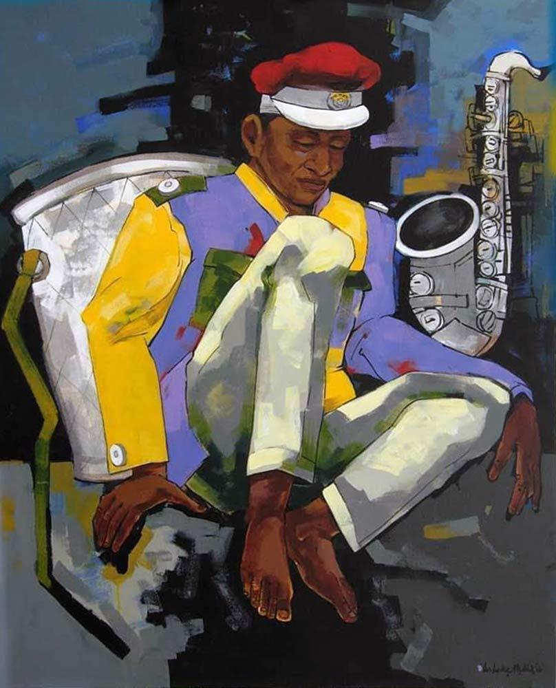 ashoke-mullick-acrylic-on-canvas-42×52-inches-2