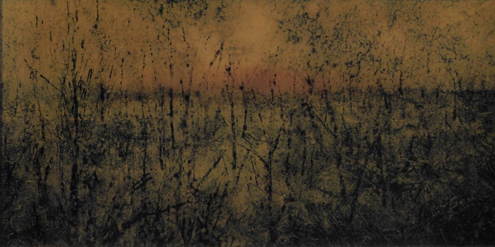 suhas-ray-12×24-inches