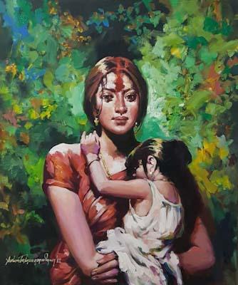 subrata-gangopadhayaymother_edited_edited