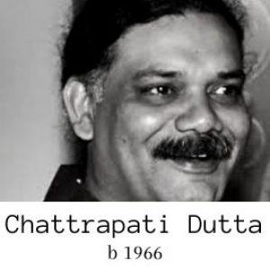 Chattrapati Dutta