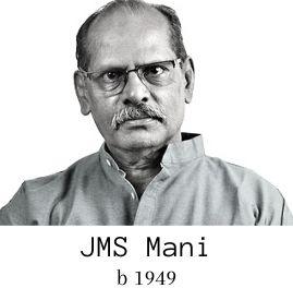 JMS Mani