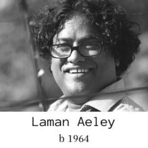 Laxman Aeley