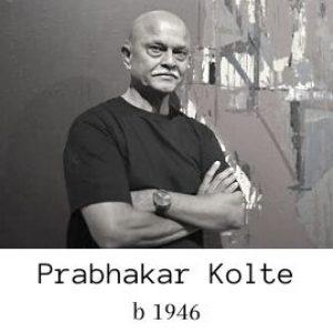 Prabhakar Kolte