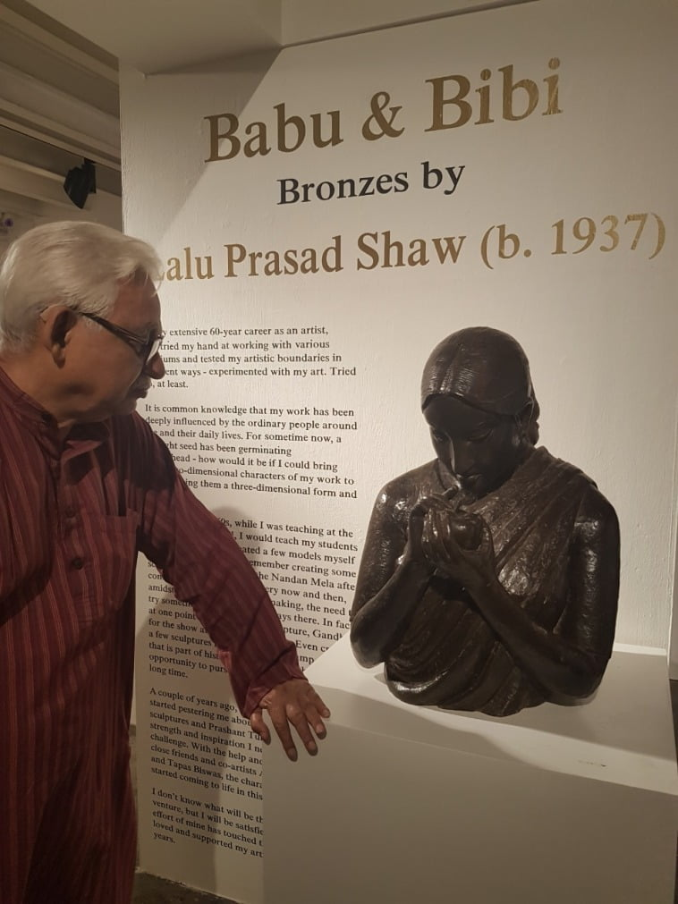 lalu-prasad-shaw-joubana-bronze-edition-5-27x21x18-inches-4-min
